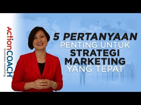 mp4 Marketing Strategi, download Marketing Strategi video klip Marketing Strategi