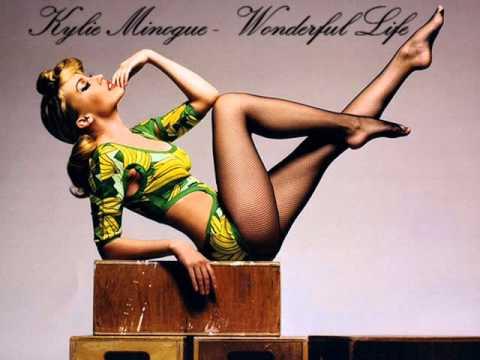 Клип Wonderful Life Клип