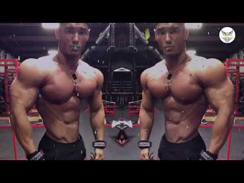 Best Gym Workout Music Mix 2020 |Top bodybuilding Songs Music 2020