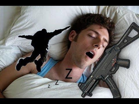 【絕地求生PUBG】手槍特種兵控降制伏UMP!!!睡前吃雞一場定輸贏!二打一絕對穩