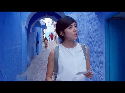 Daniela Andrade - Sound - Chapter 2 (Official Video)