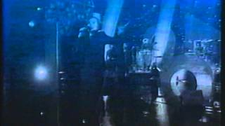 Annie Lennox - Cold ( MTV Live Arsenio Hall 2/3/)92)