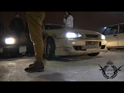 ✵ Руслан Чёрный feat. SH Kera - Приютила Пацана Улица (2019)✵ КЛИП