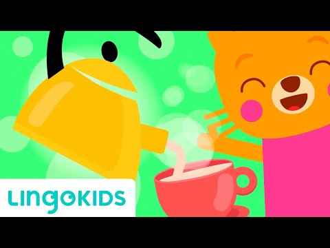 a0038d4a680 English songs for Kids - Lingokids
