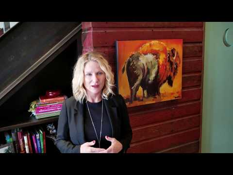 Thumbnail: First Lady Kathryn Burgum Celebrates National Day of Empathy 2019