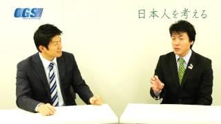 第10話 富氏と畿内国譲り