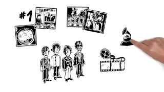 The Beatles - The Beatles Short History and Legacy - Beatlemania.vidlify.net