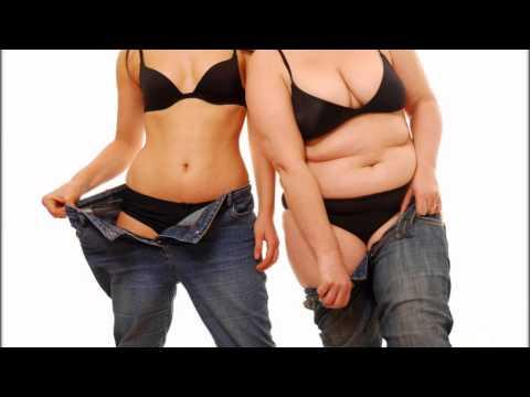 Отказ от завтрака для похудения отзывы