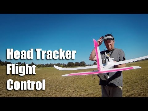 skysurfer-x9-head-tracker-control