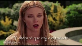 Coldplay, Everglow ( Traducido Español ); HD