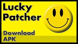 How to download lucky patcher ? No Need To Root | [HINDI/URDU] [TechnoBaaz]