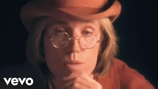 Tom Petty - Into The Great Wide Open video