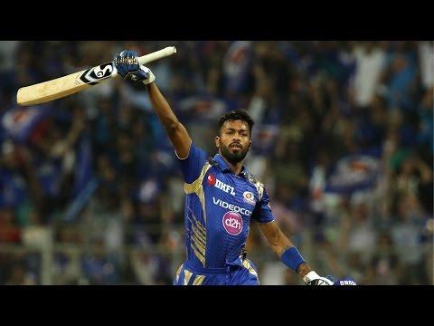 IPL 2017: MI vs KKR