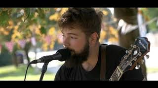 Video TRAFO.live sessions (6) Chris Ellys