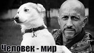 Анатолий Лебедь. Досье Русского Рэмбо.