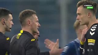 Film do artykułu: Paweł Raczkowski: Nie ma...