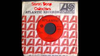 Aretha Franklin //See Saw// (1968)