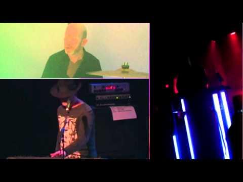 Joy Circuit Show Sampler (HD)