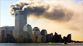 9 11 Decade of Deception Full Film NEW 2015