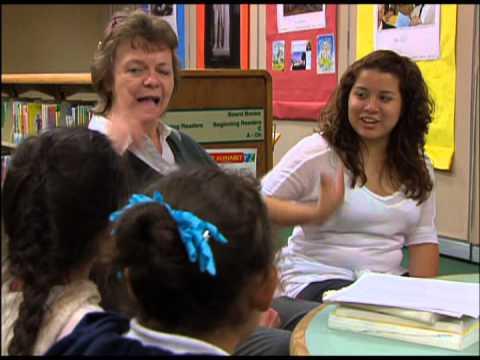 Free Sign Language Classes - YouTube