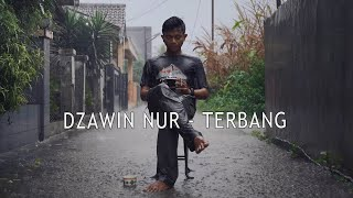 Download lagu Dzawin Nur Terbang Mp3