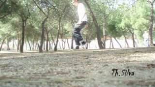 Clown Walk Th.Silva - What You Got