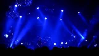 "Chevelle's ""Envy"" @ The Fillmore (7/8/14)"