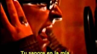 Jonathan Davis Ft. Chester Bennington - System Subtitulos Español