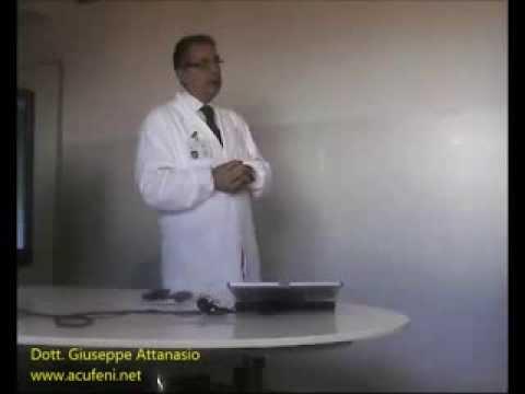 Trattamento di benigna propoli iperplasia prostatica