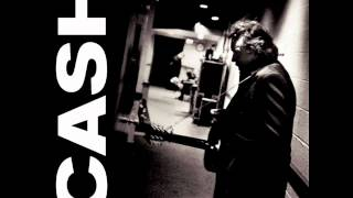 Johnny Cash - Would You Lay With Me