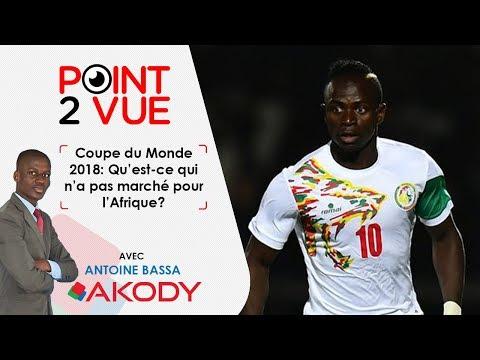 <a href='https://www.akody.com/sports/news/point-de-vue-coupe-du-monde-qu-est-ce-qui-n-a-pas-marche-pour-les-equipes-africaines-317203'>&quot;Point de vue/Coupe du Monde&quot;: qu'est-ce qui n'a pas march&eacute; pour les &eacute;quipes africaines?</a>