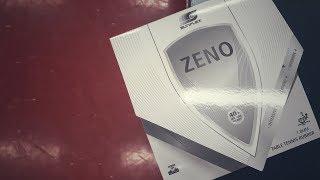 [TT] Sunflex Zeno