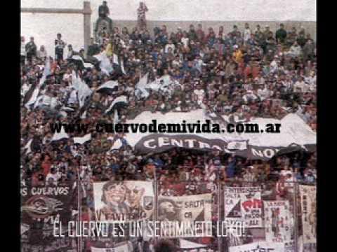 """""""central norte de salta - la hinchada"""" Barra: Agrupaciones Unidas • Club: Central Norte de Salta"""