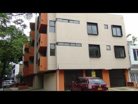 Apartaestudios, Alquiler, Prados del Norte - $850.000