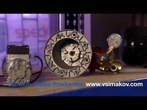 Kreoline Company Presentation Video