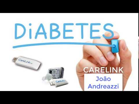 Tabletas con insulina en la diabetes tipo 2