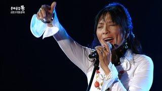 순천만국가정원음악제 #2 Everest - Dechen Shak-Dagsay