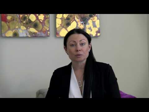 Emma Berridge - What is Naturopathic Nutrition?