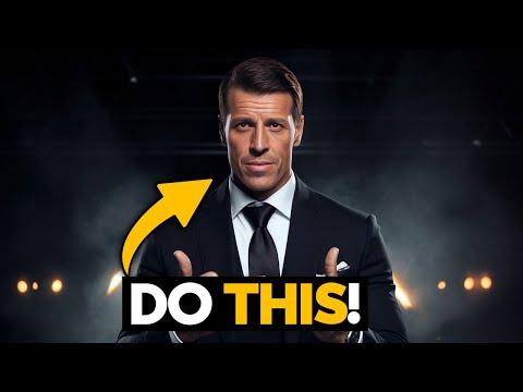 5 Ways To Improve Your Communication Skills Believelife