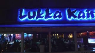 Lukka Kairi