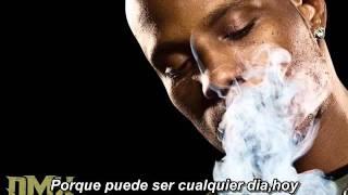 Dmx  Goodbay subtitulado español