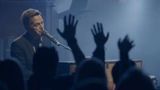 Sovereign Over Us - Michael W. Smith