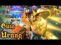 urano Es Inmortal gu a De Urano Mobile Legends 2021 Mej