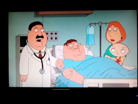 Zab infúzió magas vérnyomás ellen
