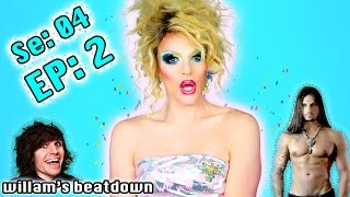 Download Video BEATDOWN S4 | Episode 2 with WILLAM MP3 3GP MP4