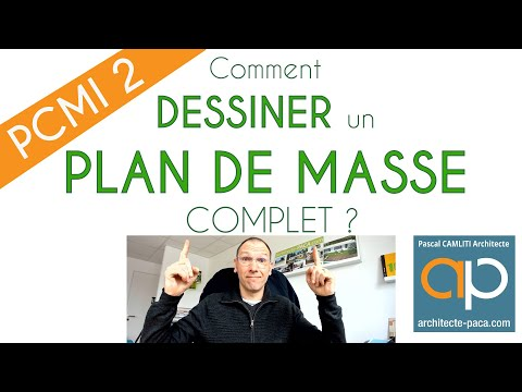 comment trouver plan cadastral