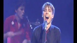 🇬🇧🇧🇷 Franz Ferdinand - Van Tango - Live At The London Brixton Academy (2004) 🇧🇷🇬🇧