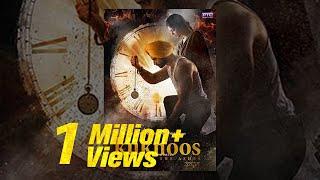 Kuknoos  Punjabi Film  2016  Nav Bajwa  PTC Punjabi  Latest Punjabi Movies 2016