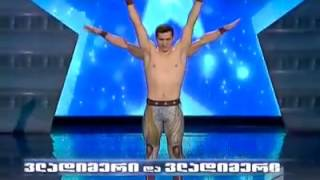 Best dance ever in the world with stunt