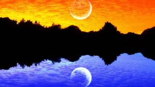 Takanashi Yasuharu - Day And Night